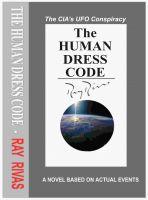 Human Dress Code