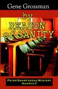 by Reasons of Sanity #2