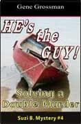 He's the Guy