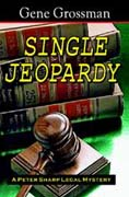 Single Jeopardy #1
